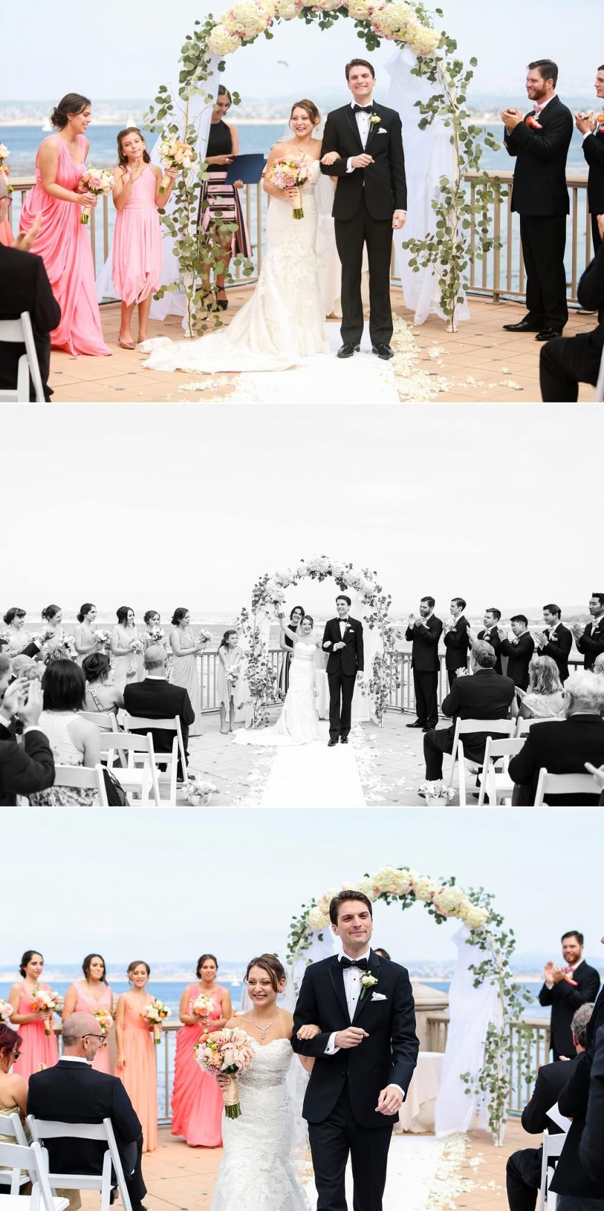 Monterey-Plaza-Hotel-Wedding-Photographer_1050.jpg