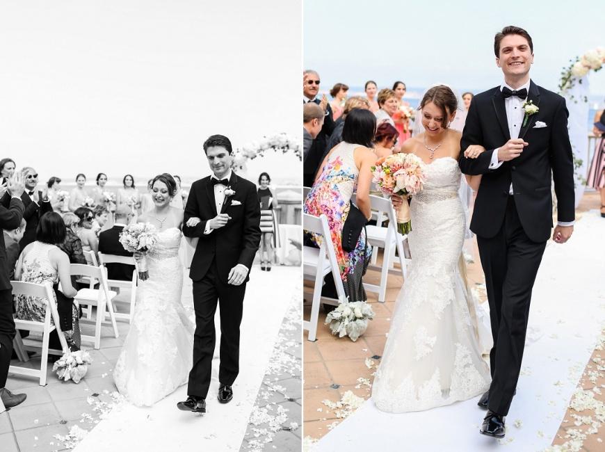 Monterey-Plaza-Hotel-Wedding-Photographer_1051.jpg