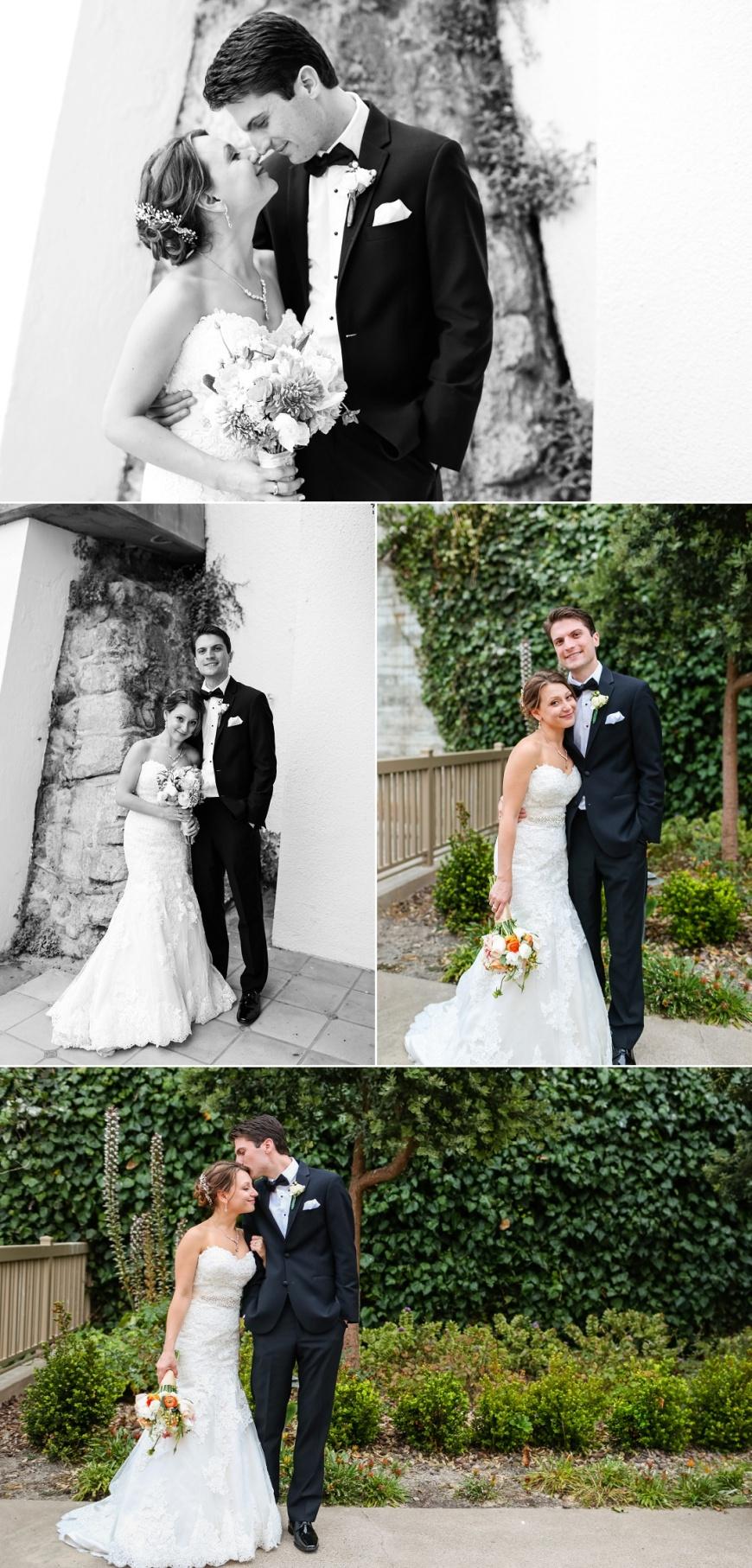 Monterey-Plaza-Hotel-Wedding-Photographer_1052.jpg