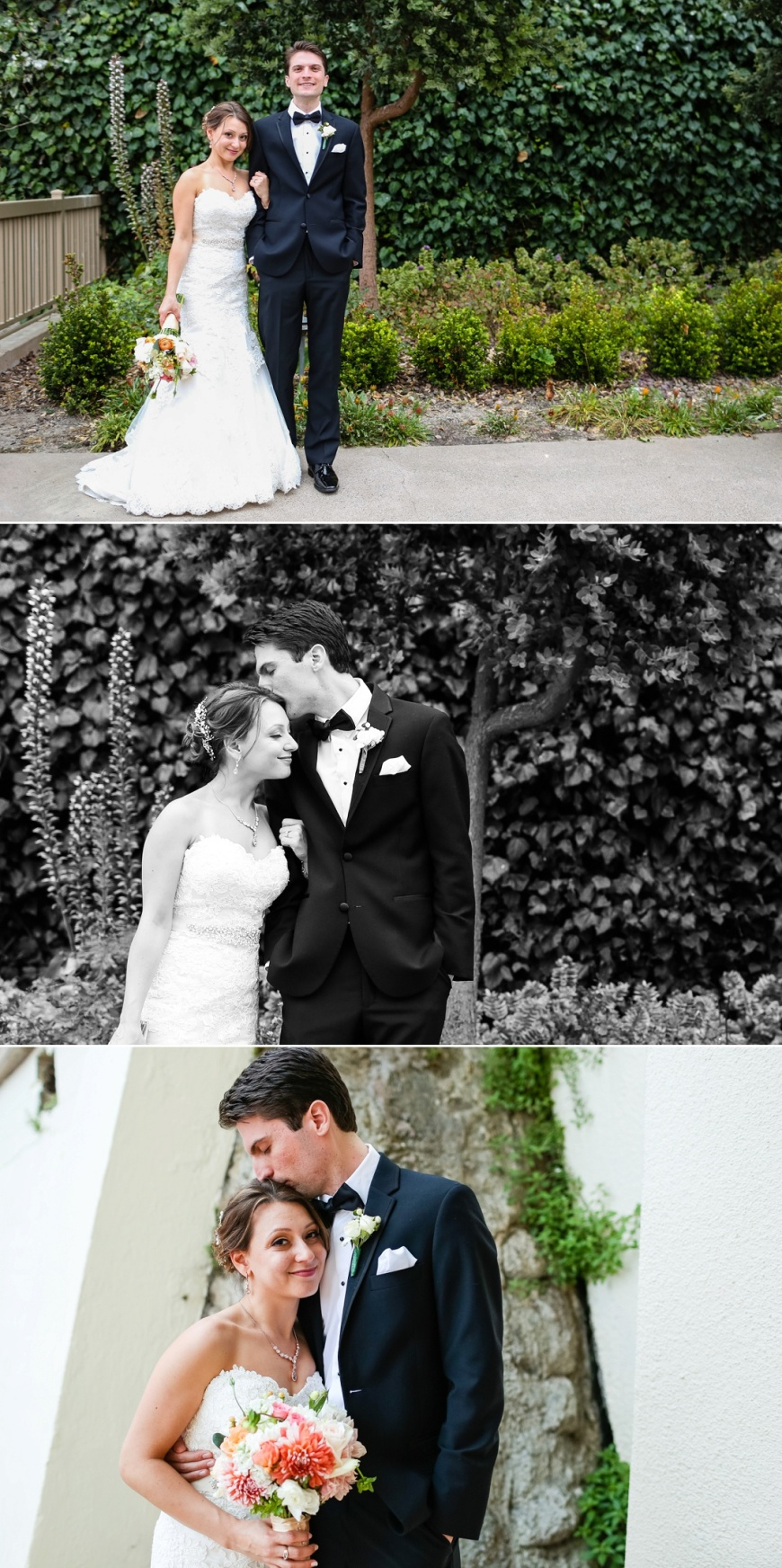 Monterey-Plaza-Hotel-Wedding-Photographer_1053.jpg