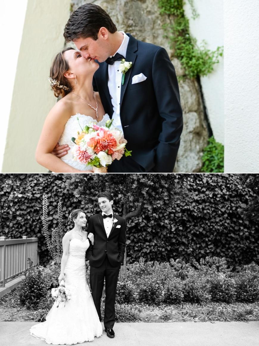 Monterey-Plaza-Hotel-Wedding-Photographer_1055.jpg