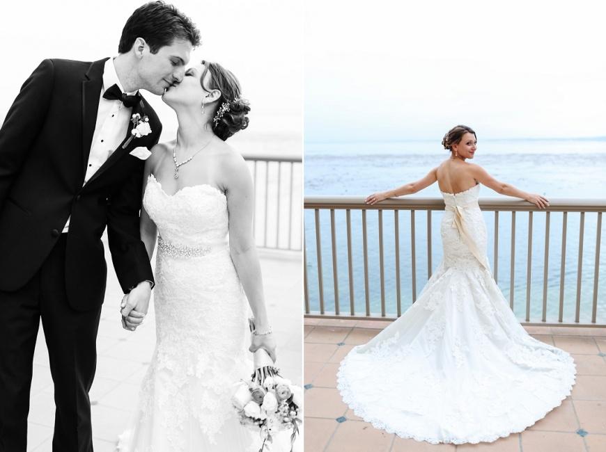 Monterey-Plaza-Hotel-Wedding-Photographer_1056.jpg