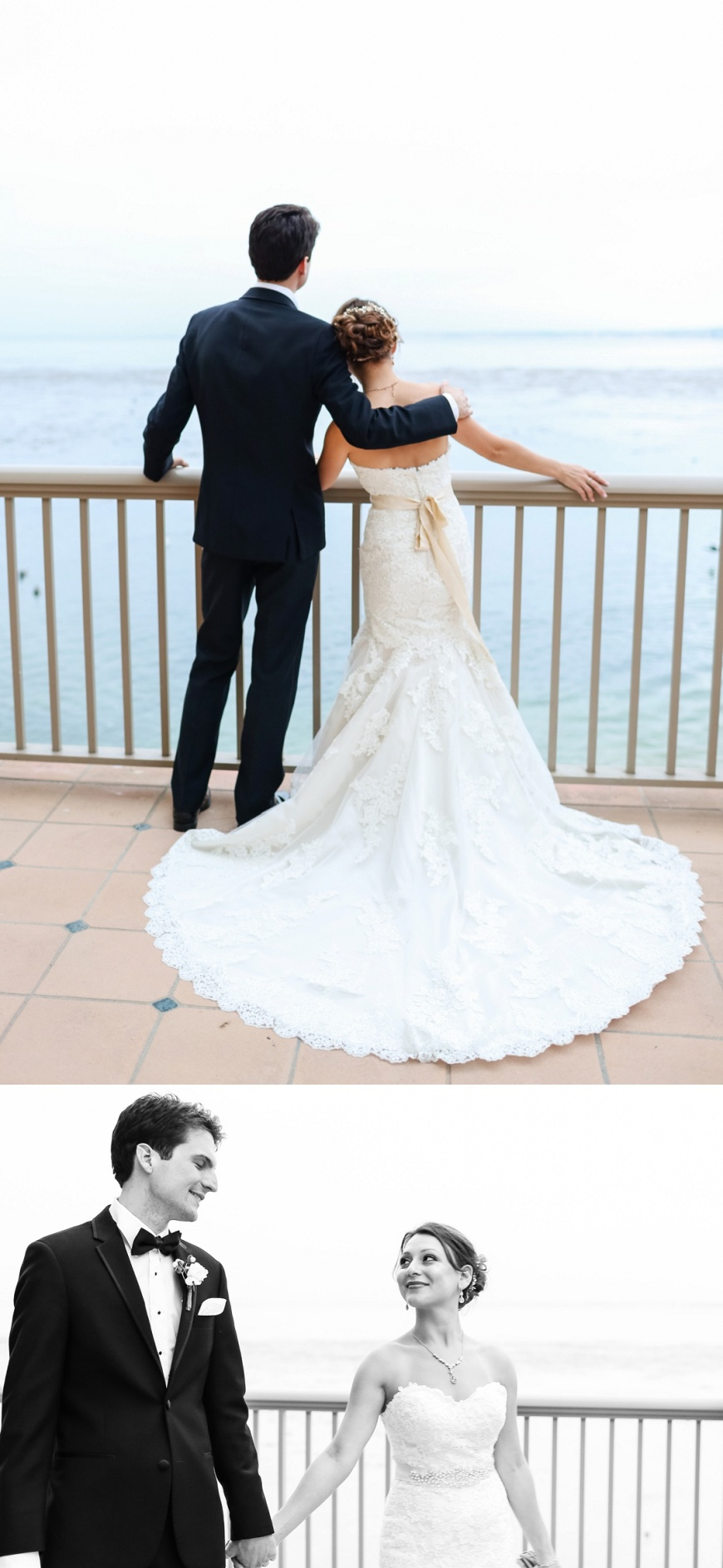 Monterey-Plaza-Hotel-Wedding-Photographer_1057.jpg