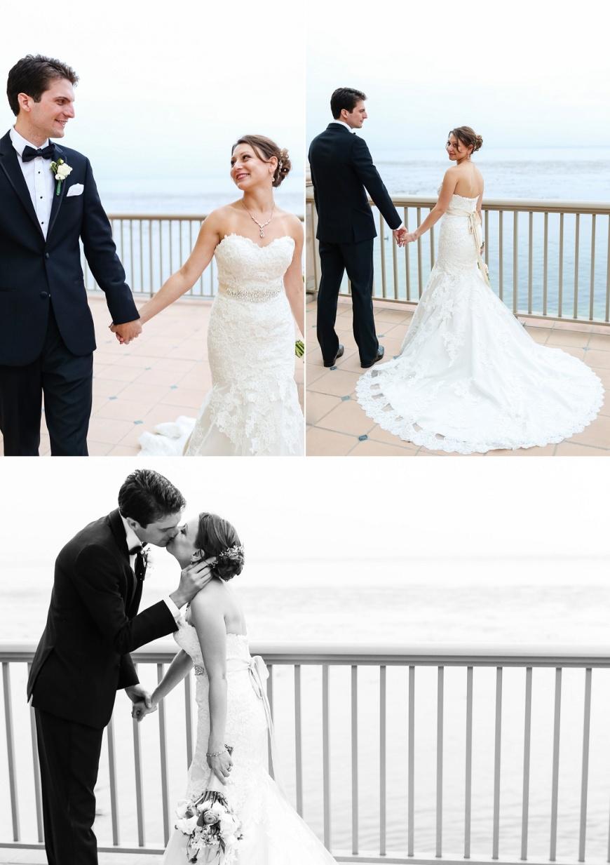 Monterey-Plaza-Hotel-Wedding-Photographer_1058.jpg