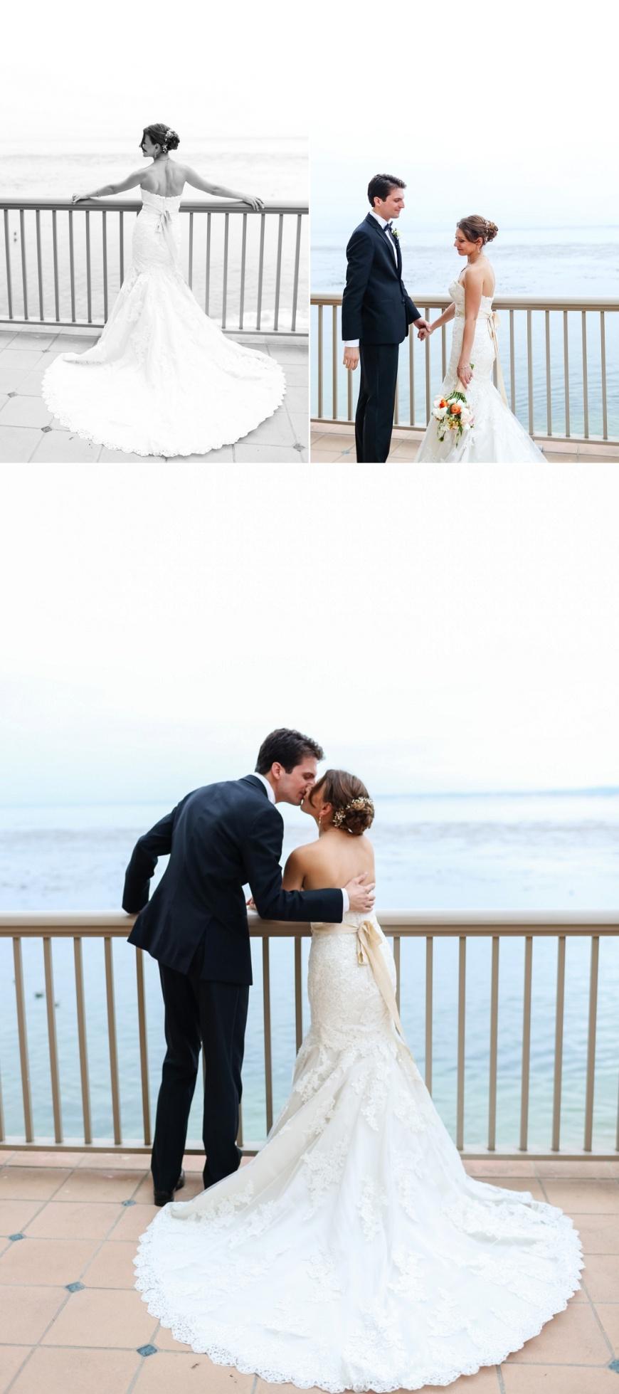 Monterey-Plaza-Hotel-Wedding-Photographer_1059.jpg