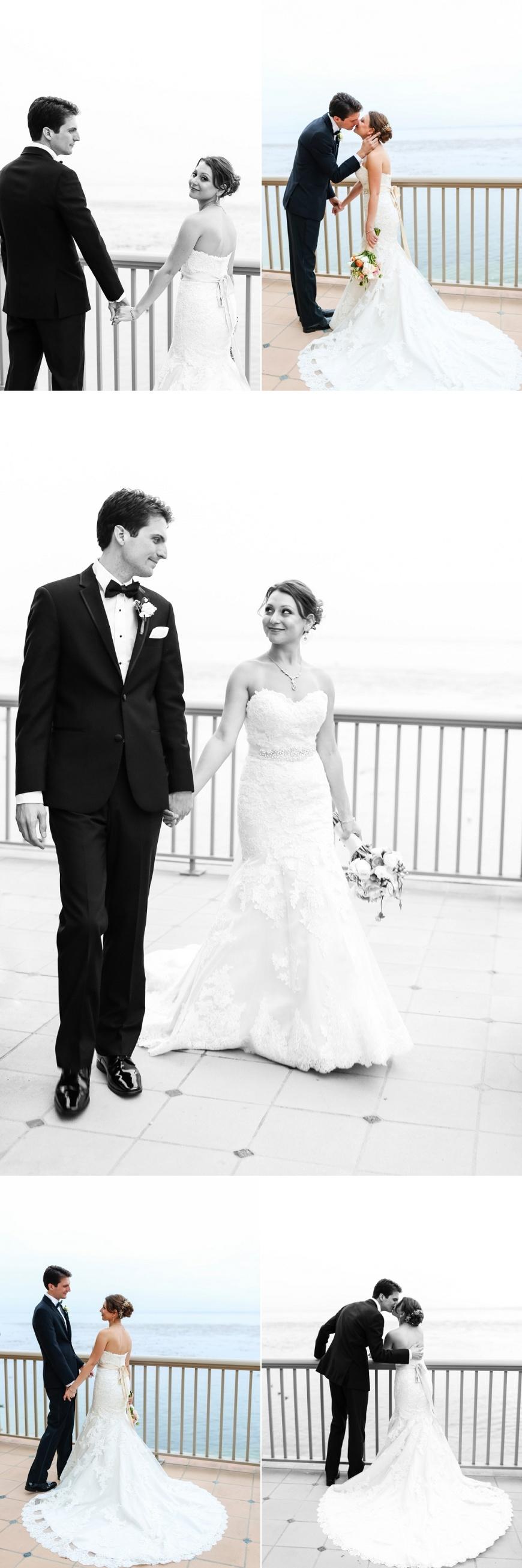 Monterey-Plaza-Hotel-Wedding-Photographer_1060.jpg