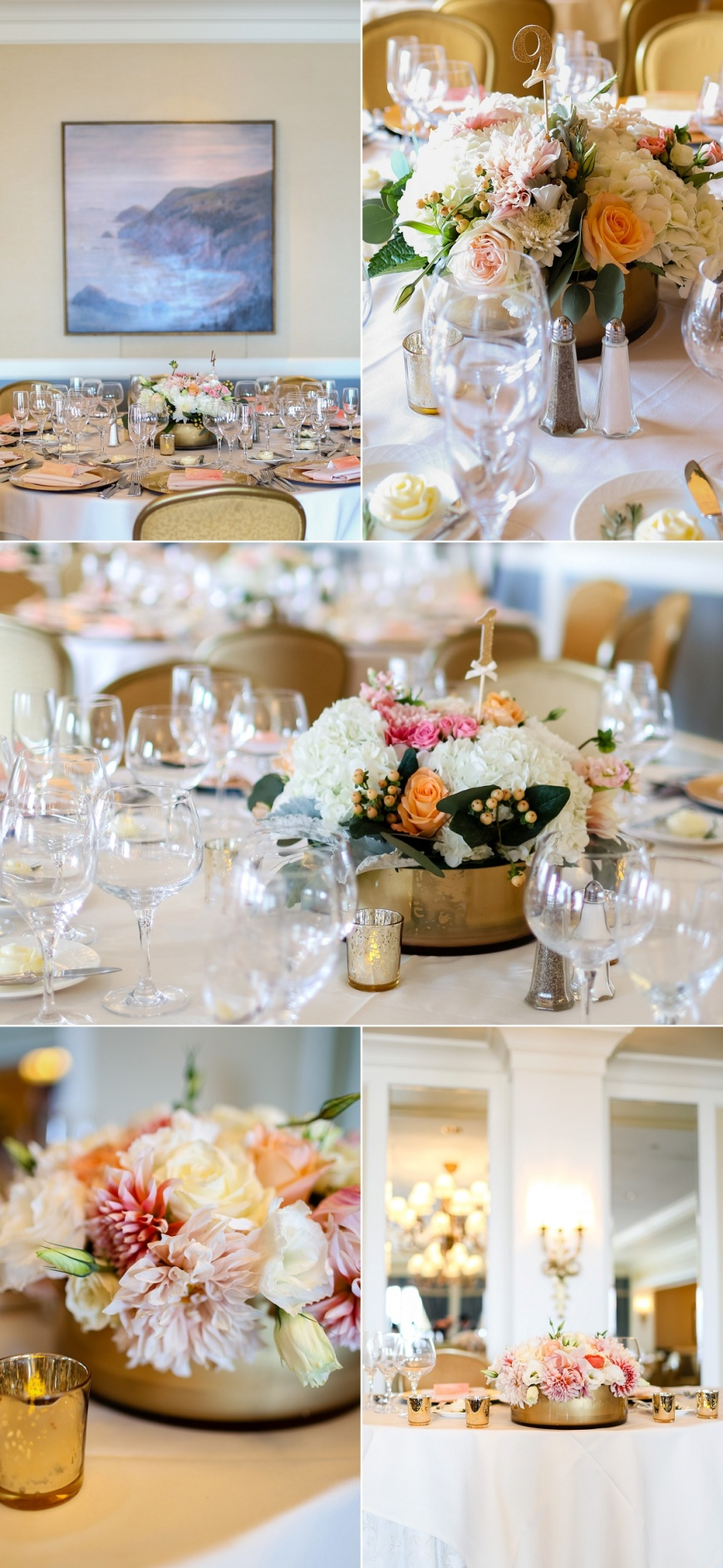 Monterey-Plaza-Hotel-Wedding-Photographer_1061.jpg