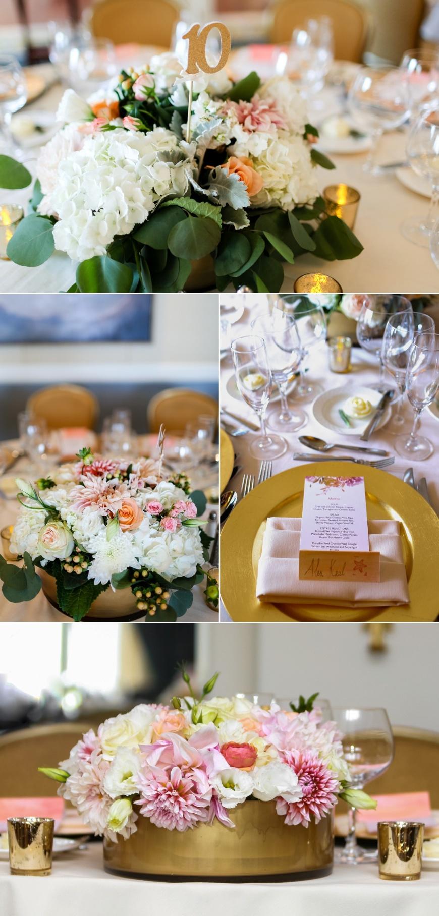 Monterey-Plaza-Hotel-Wedding-Photographer_1062.jpg