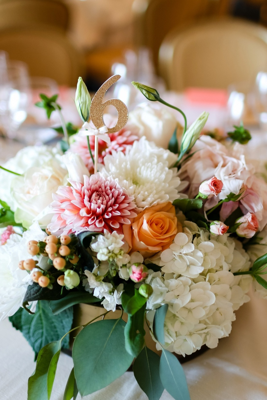 Monterey-Plaza-Hotel-Wedding-Photographer_1063.jpg
