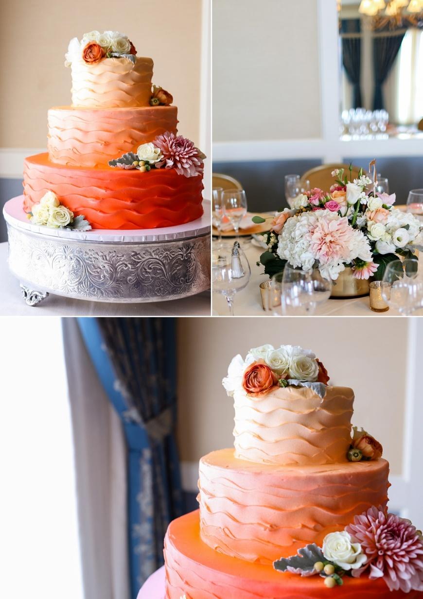 Monterey-Plaza-Hotel-Wedding-Photographer_1064.jpg