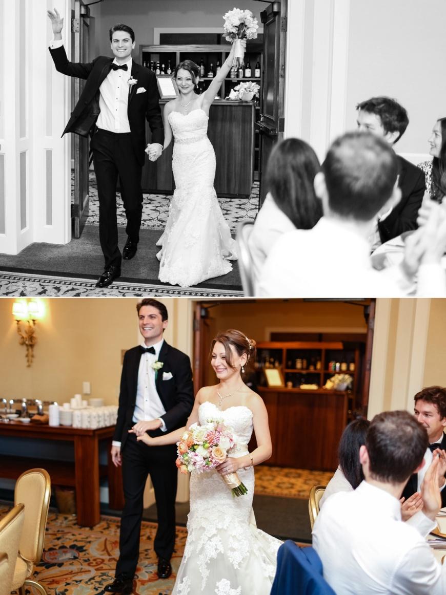 Monterey-Plaza-Hotel-Wedding-Photographer_1065.jpg