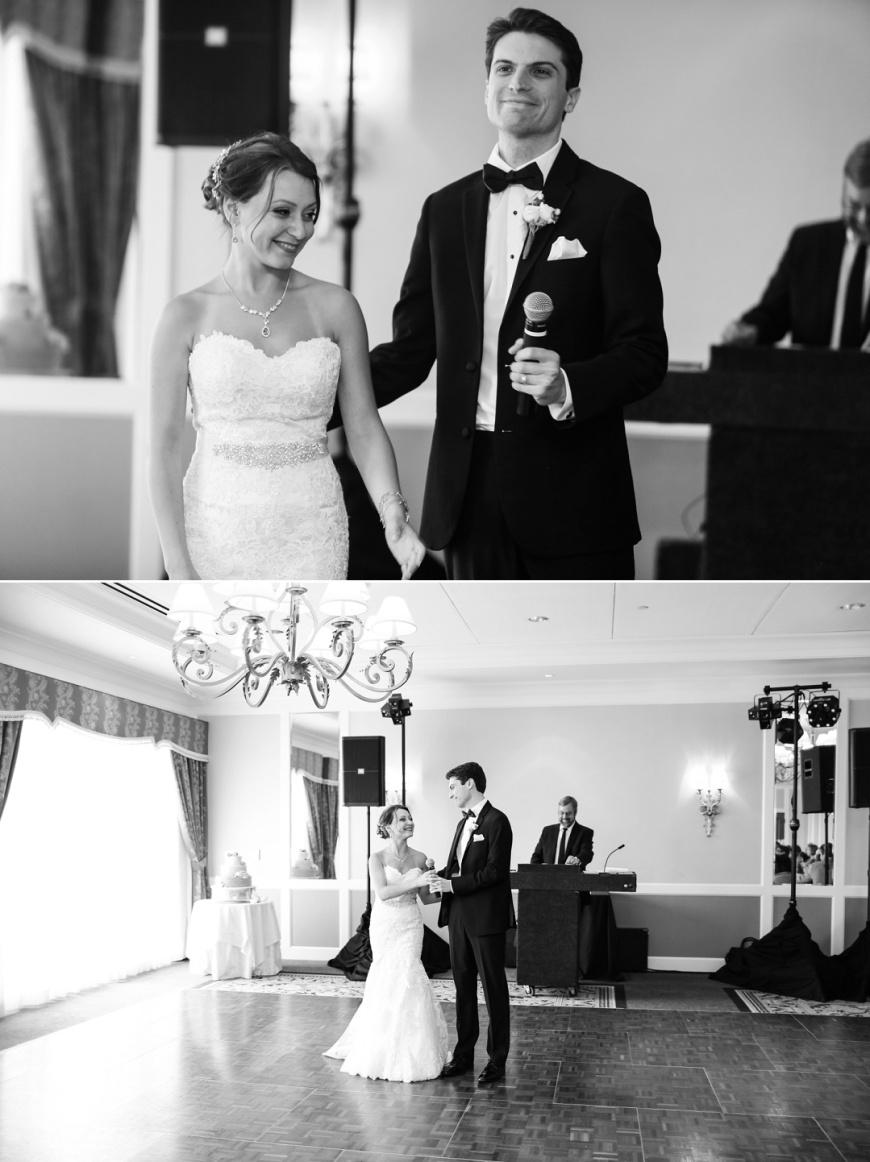 Monterey-Plaza-Hotel-Wedding-Photographer_1066.jpg