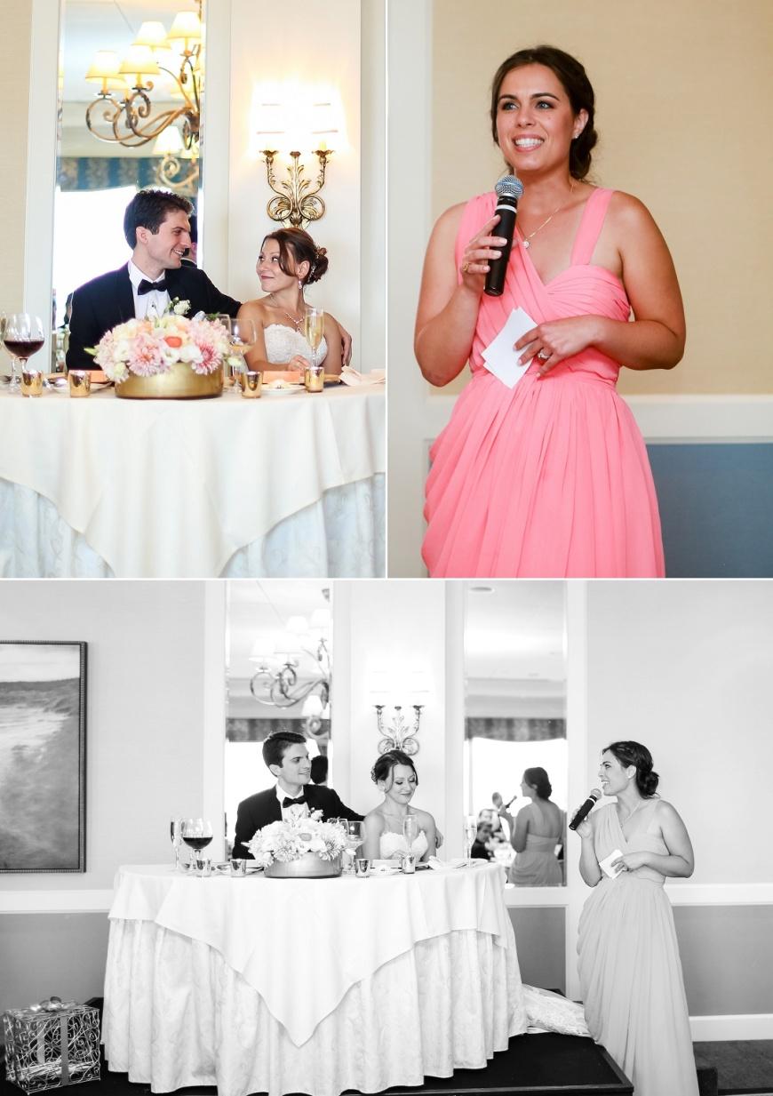 Monterey-Plaza-Hotel-Wedding-Photographer_1068.jpg