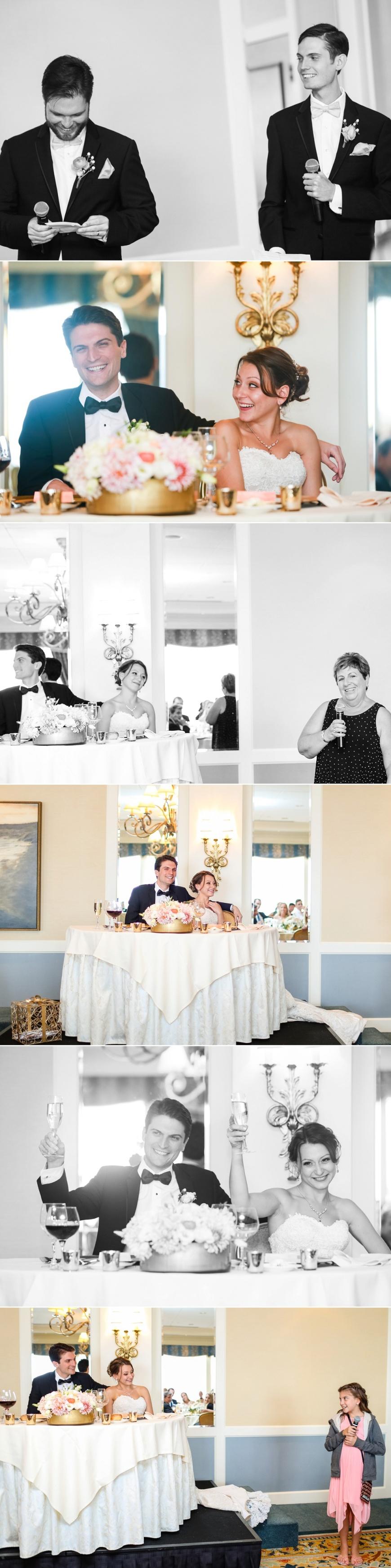 Monterey-Plaza-Hotel-Wedding-Photographer_1070.jpg