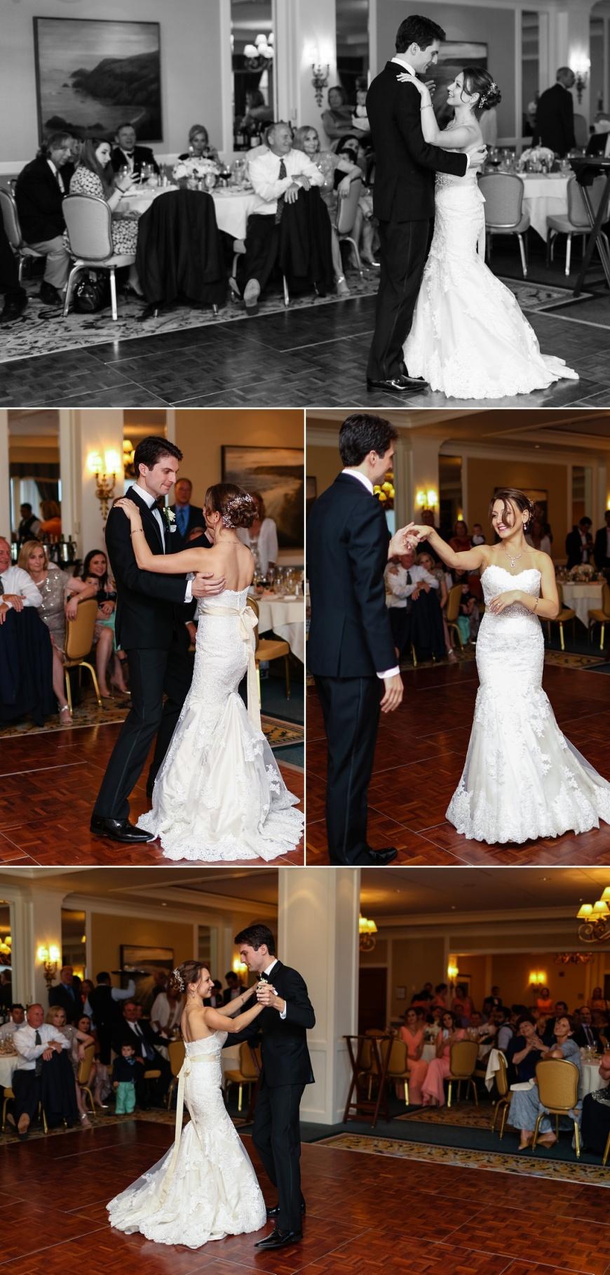 Monterey-Plaza-Hotel-Wedding-Photographer_1072.jpg