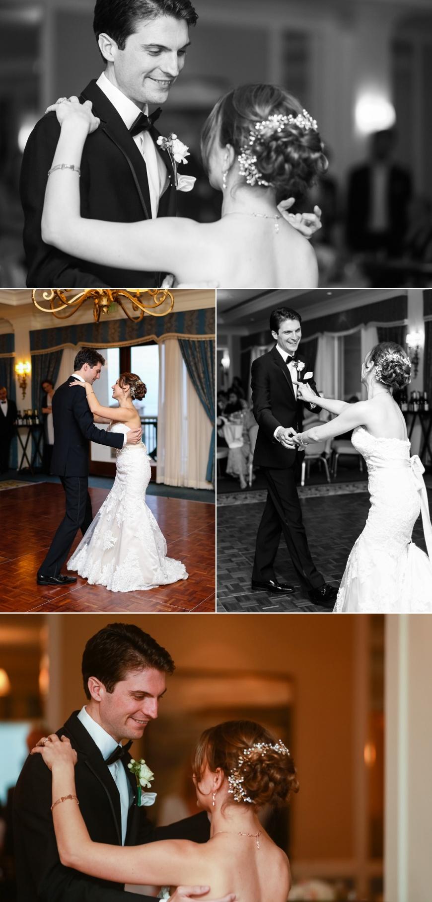 Monterey-Plaza-Hotel-Wedding-Photographer_1073.jpg