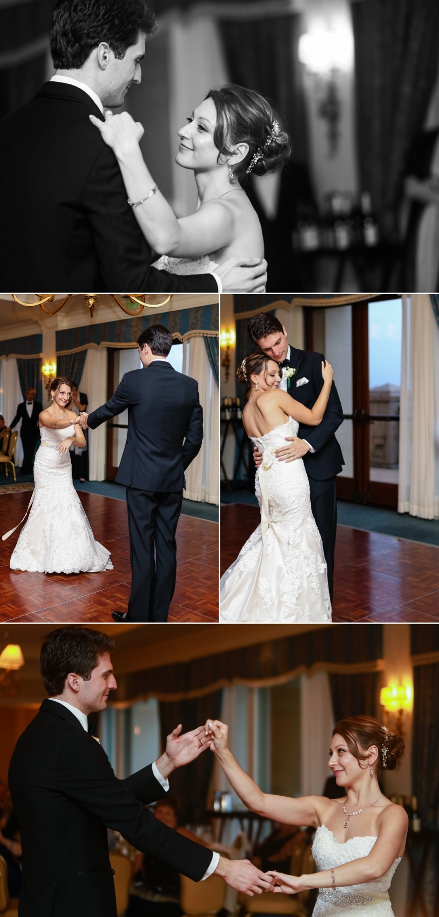Monterey-Plaza-Hotel-Wedding-Photographer_1074.jpg