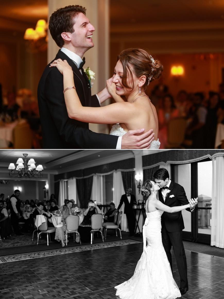 Monterey-Plaza-Hotel-Wedding-Photographer_1075.jpg