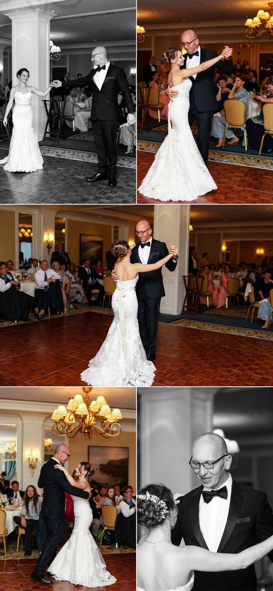 Monterey-Plaza-Hotel-Wedding-Photographer_1076.jpg
