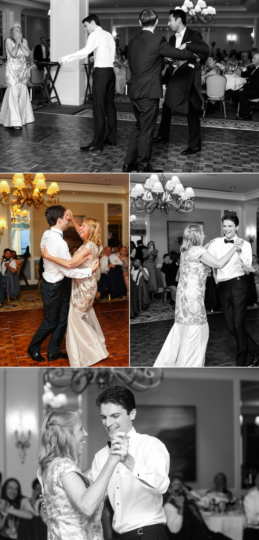 Monterey-Plaza-Hotel-Wedding-Photographer_1078.jpg