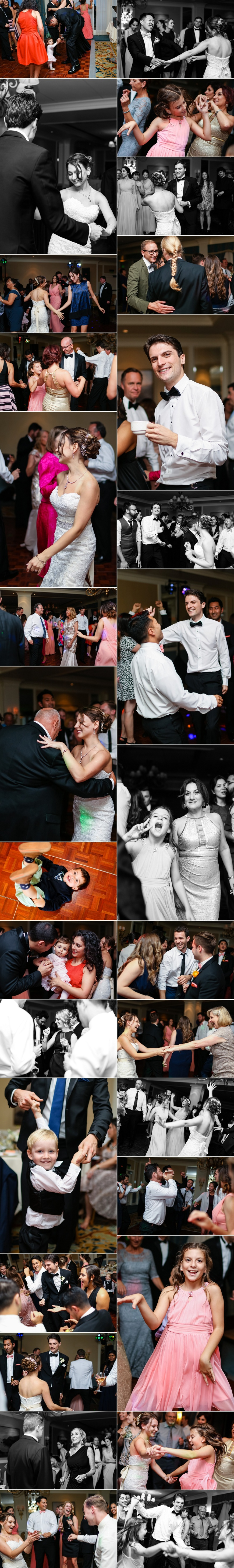 Monterey-Plaza-Hotel-Wedding-Photographer_1080.jpg