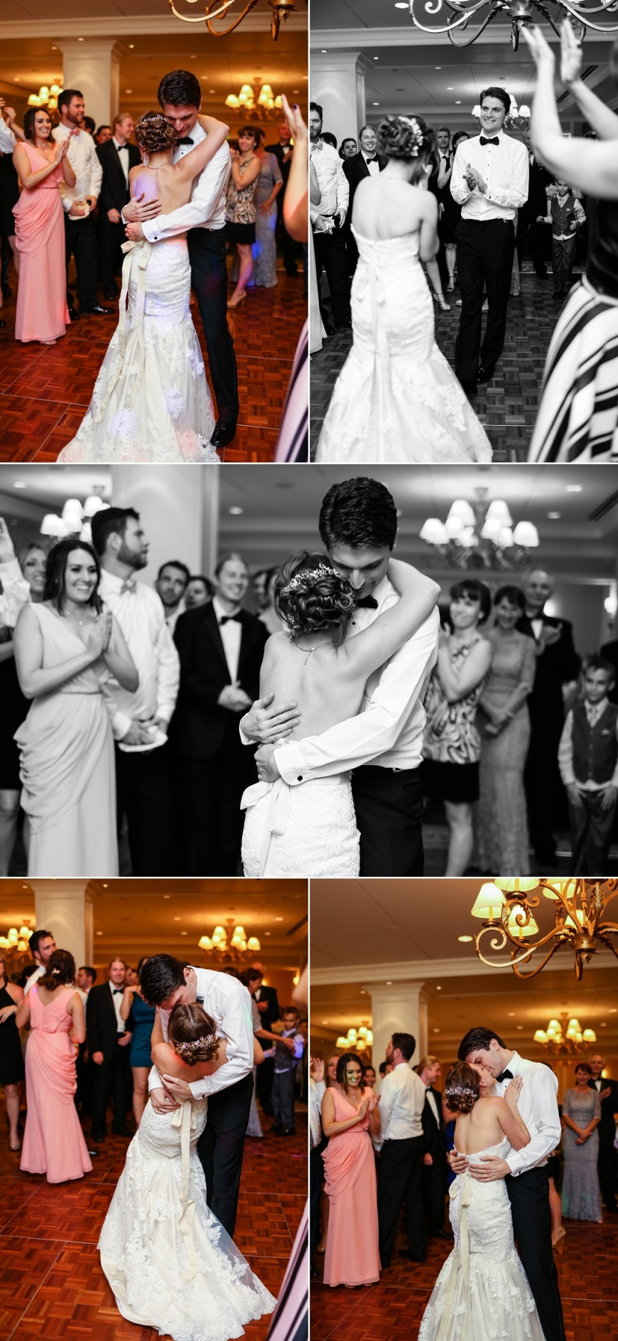 Monterey-Plaza-Hotel-Wedding-Photographer_1081.jpg