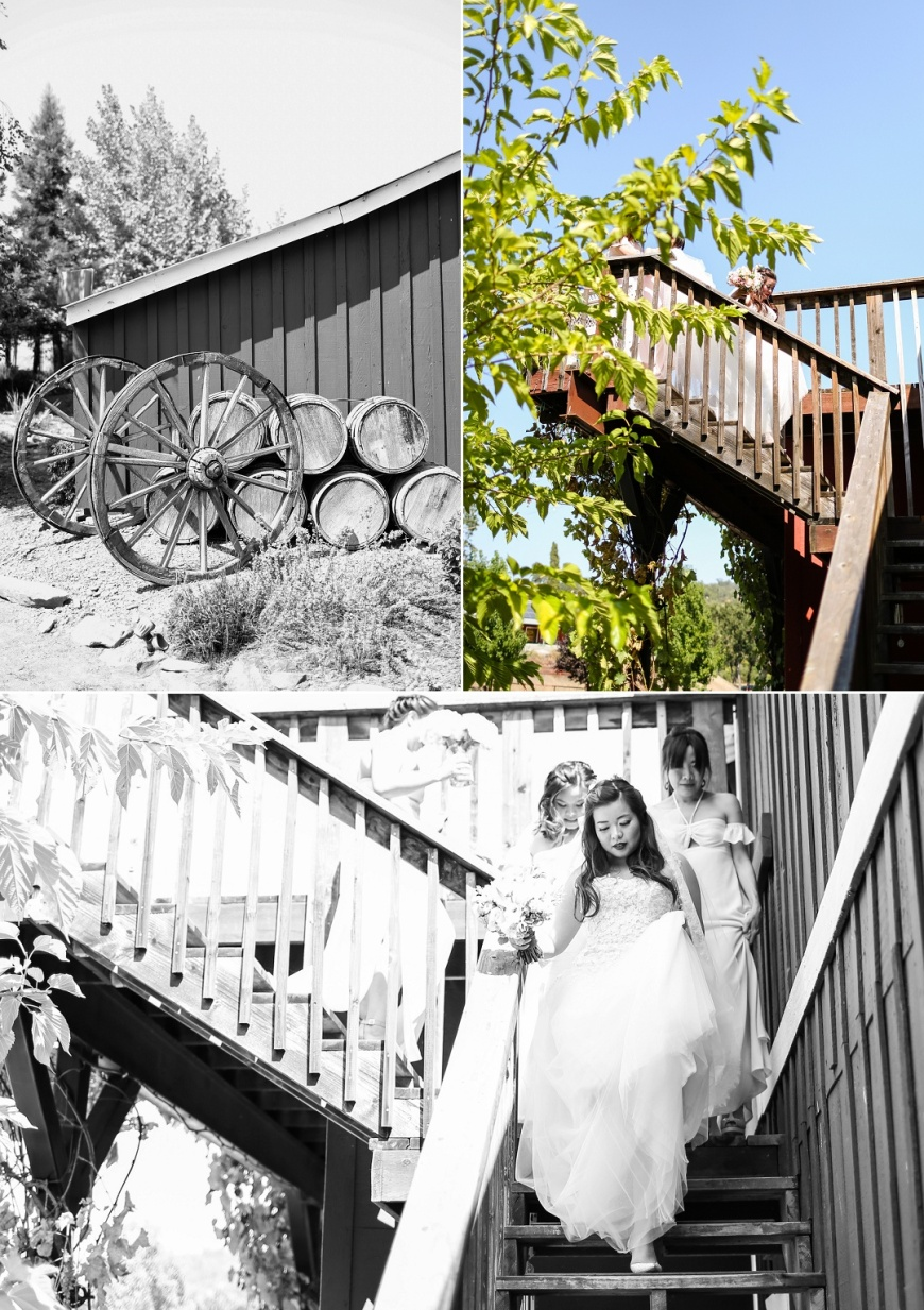 Red-Barn-Ranch-Wedding_1035.jpg