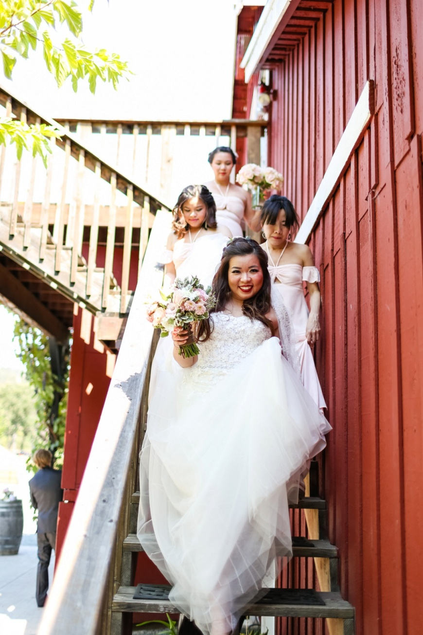Red-Barn-Ranch-Wedding_1036.jpg