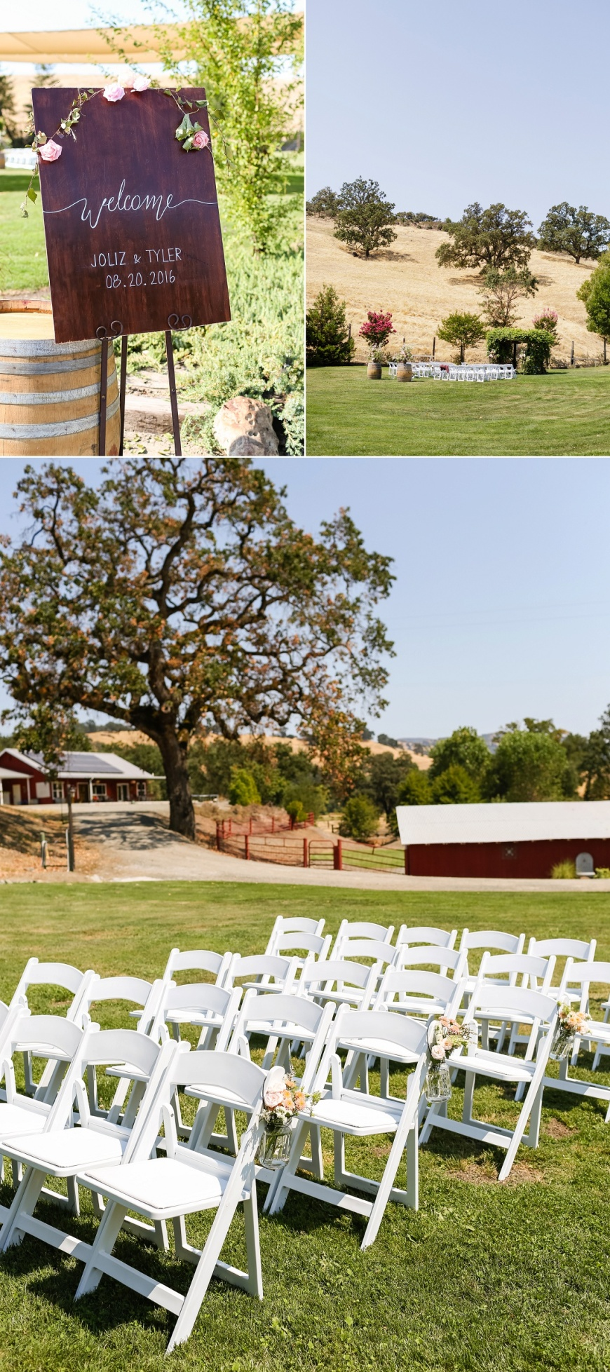 Red-Barn-Ranch-Wedding_1055.jpg