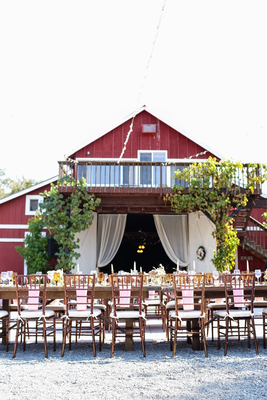 Red-Barn-Ranch-Wedding_1080.jpg