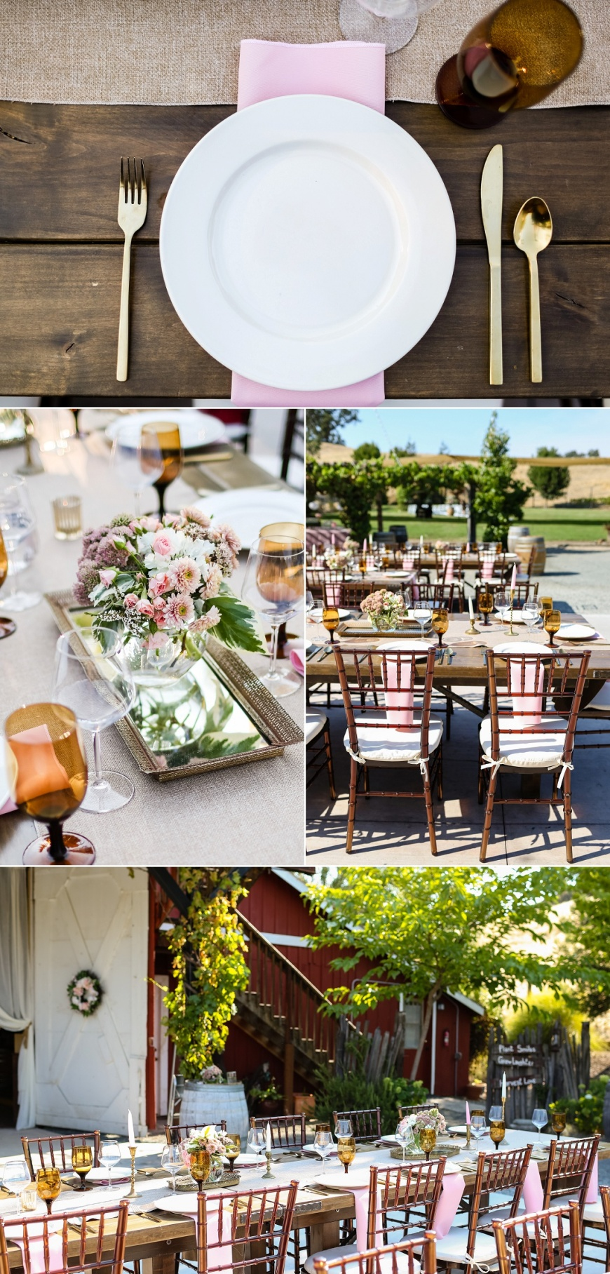 Red-Barn-Ranch-Wedding_1082.jpg
