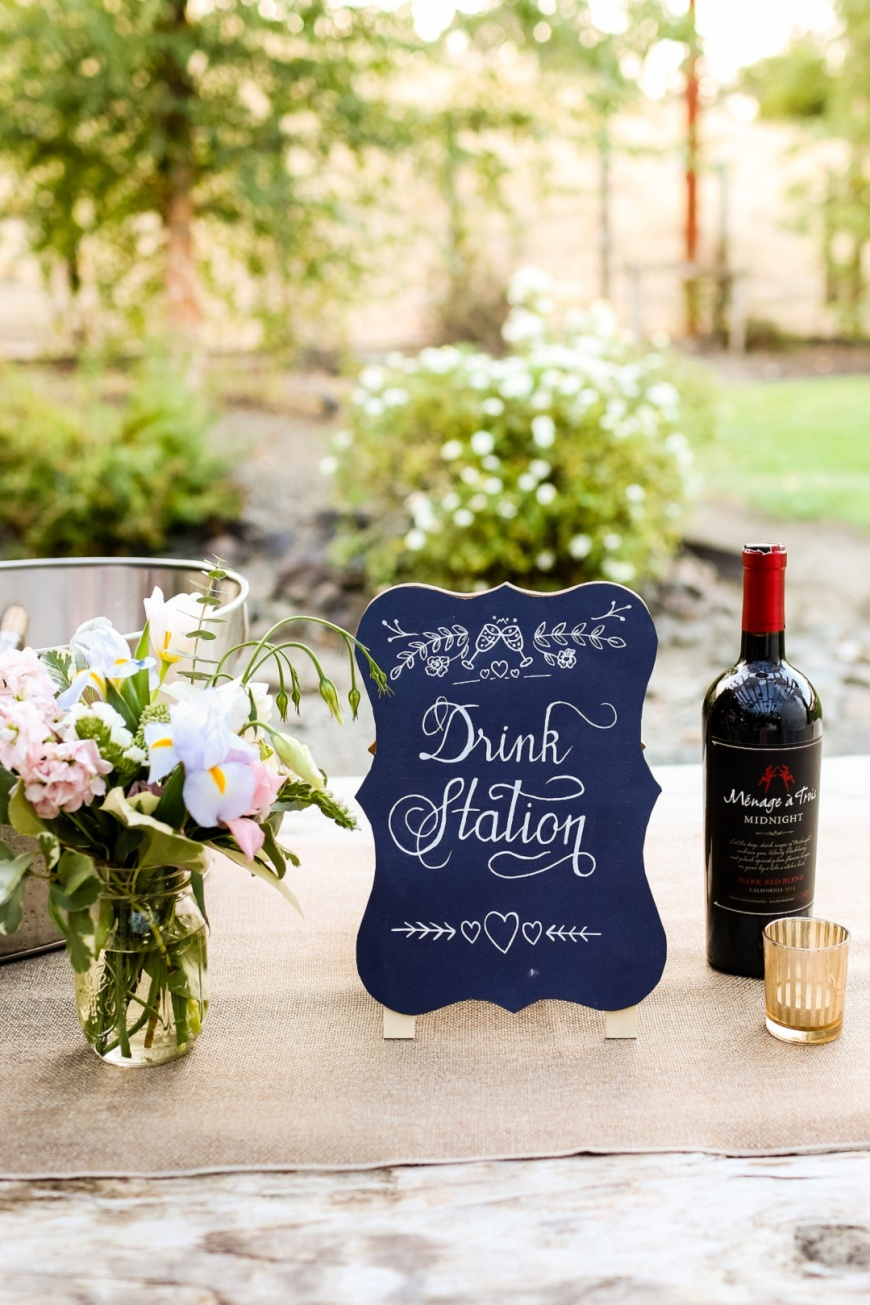 Red-Barn-Ranch-Wedding_1088.jpg