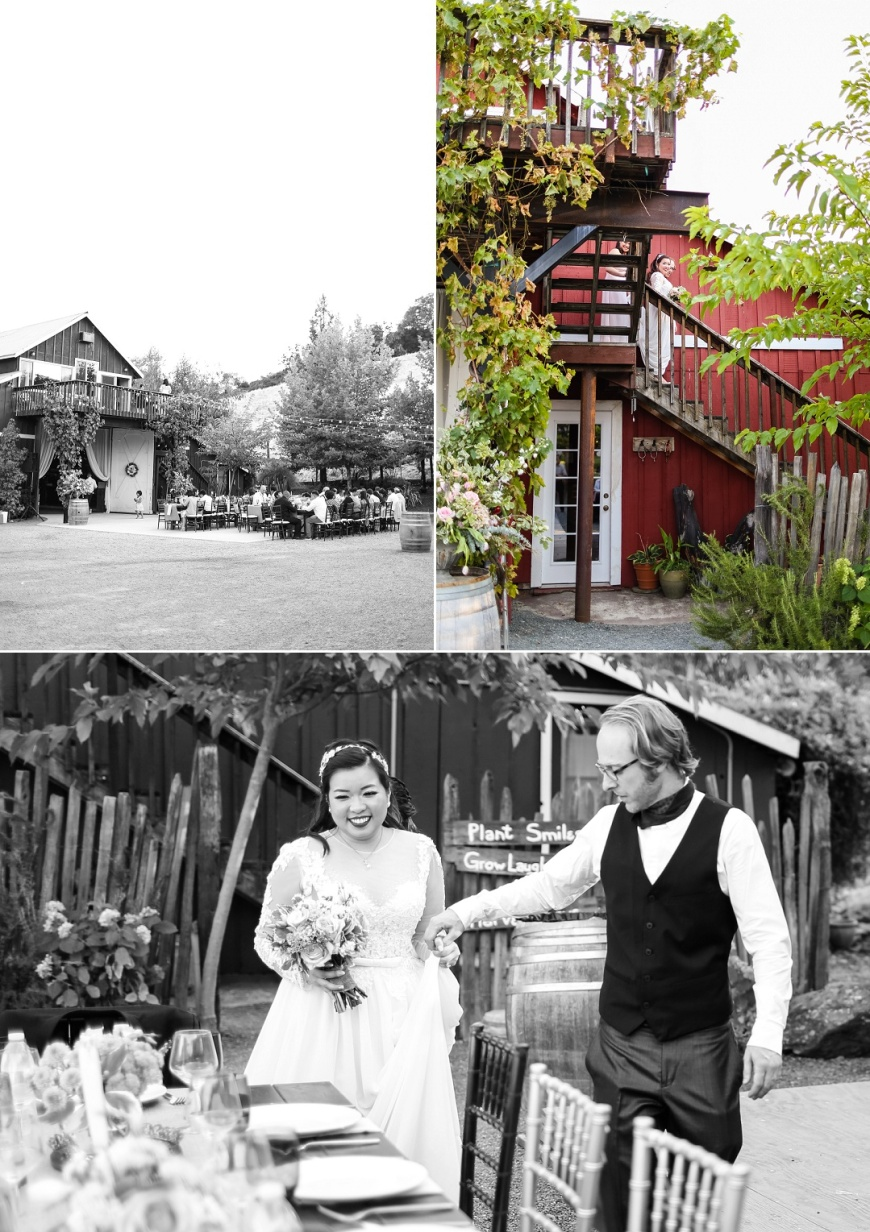 Red-Barn-Ranch-Wedding_1089.jpg