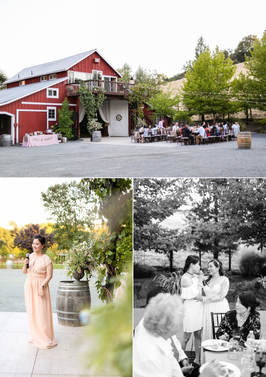 Red-Barn-Ranch-Wedding_1094.jpg