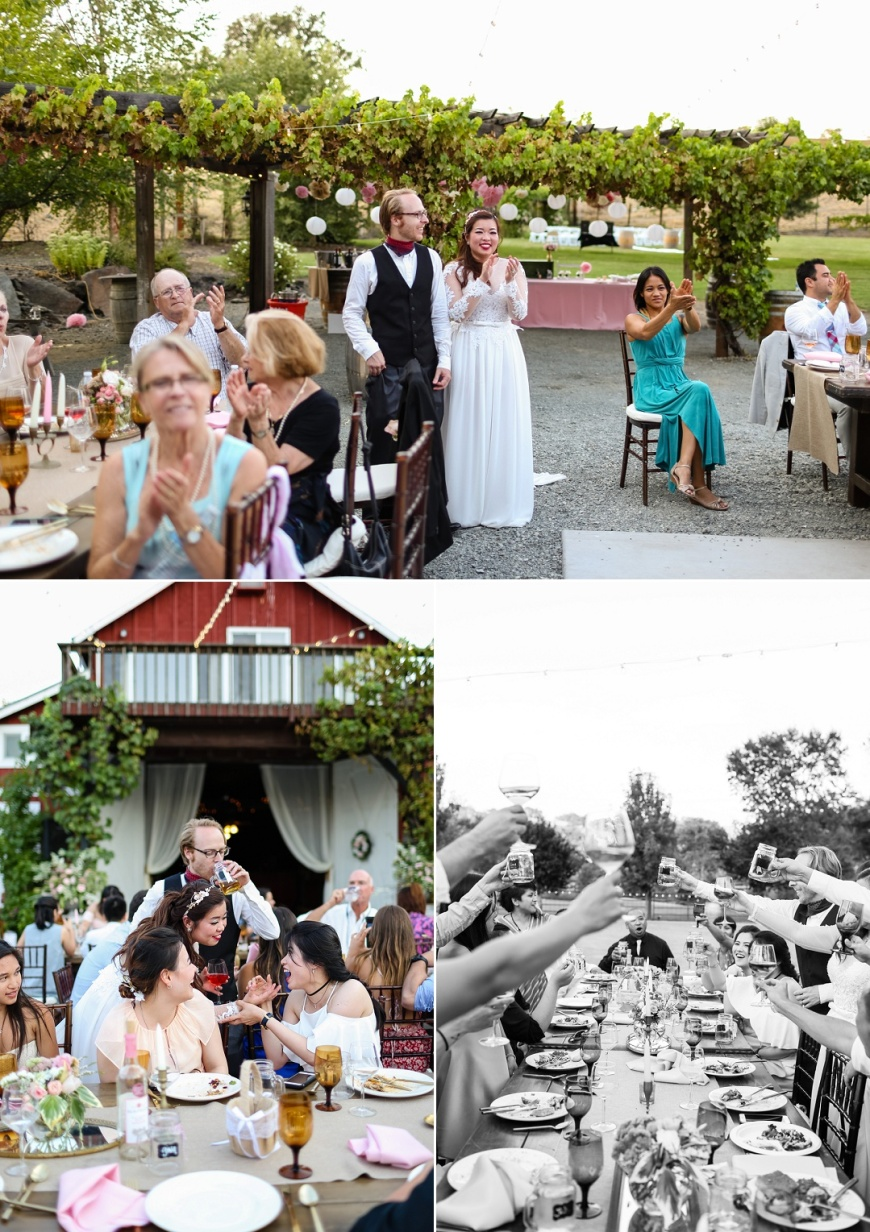 Red-Barn-Ranch-Wedding_1095.jpg