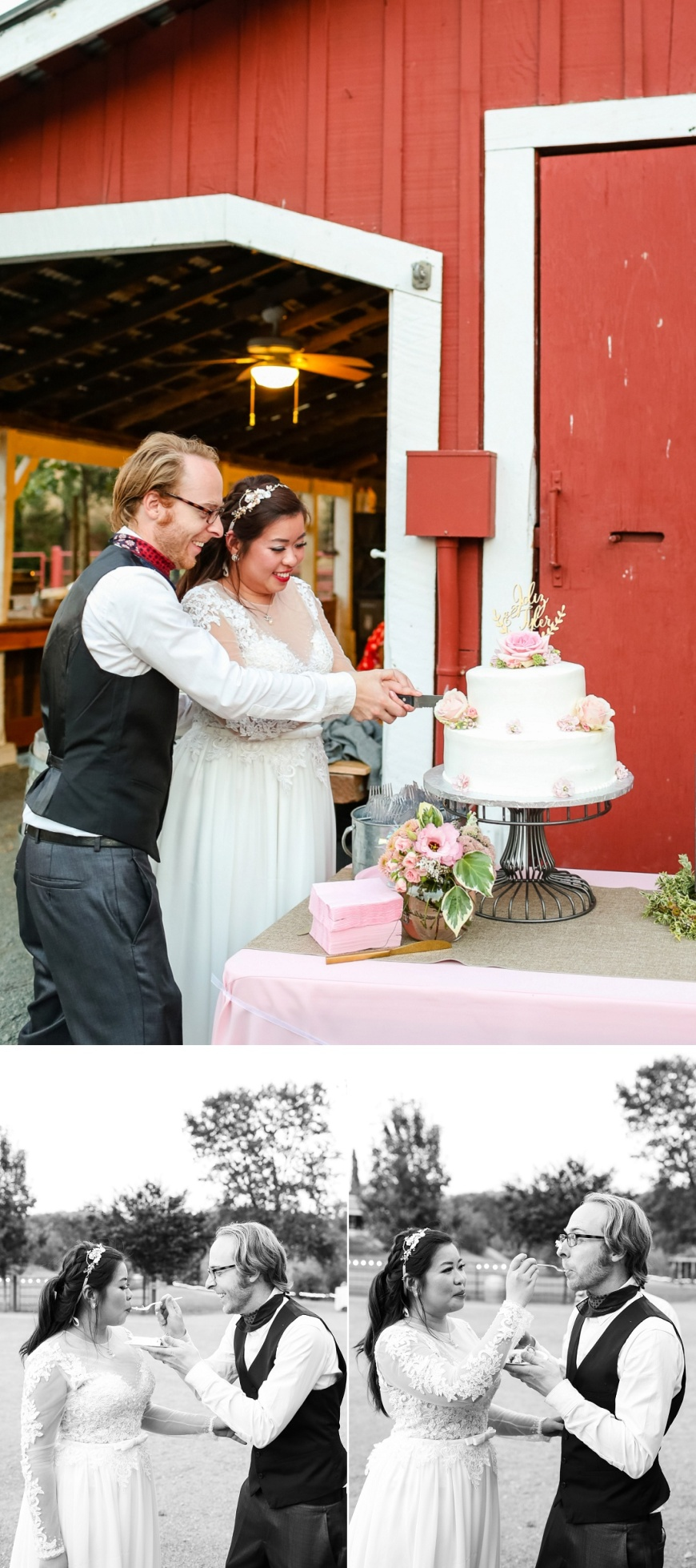 Red-Barn-Ranch-Wedding_1098.jpg