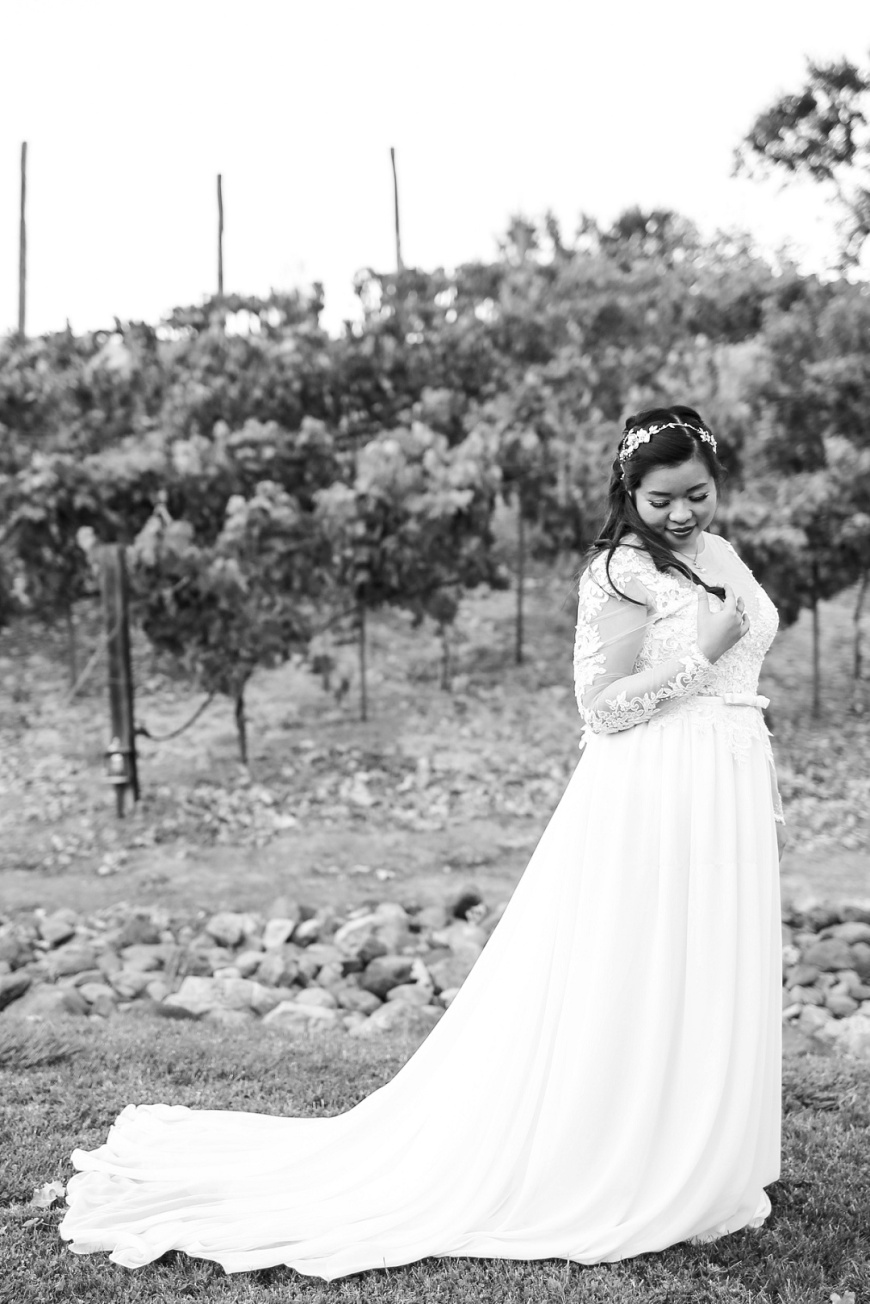 Red-Barn-Ranch-Wedding_1103.jpg