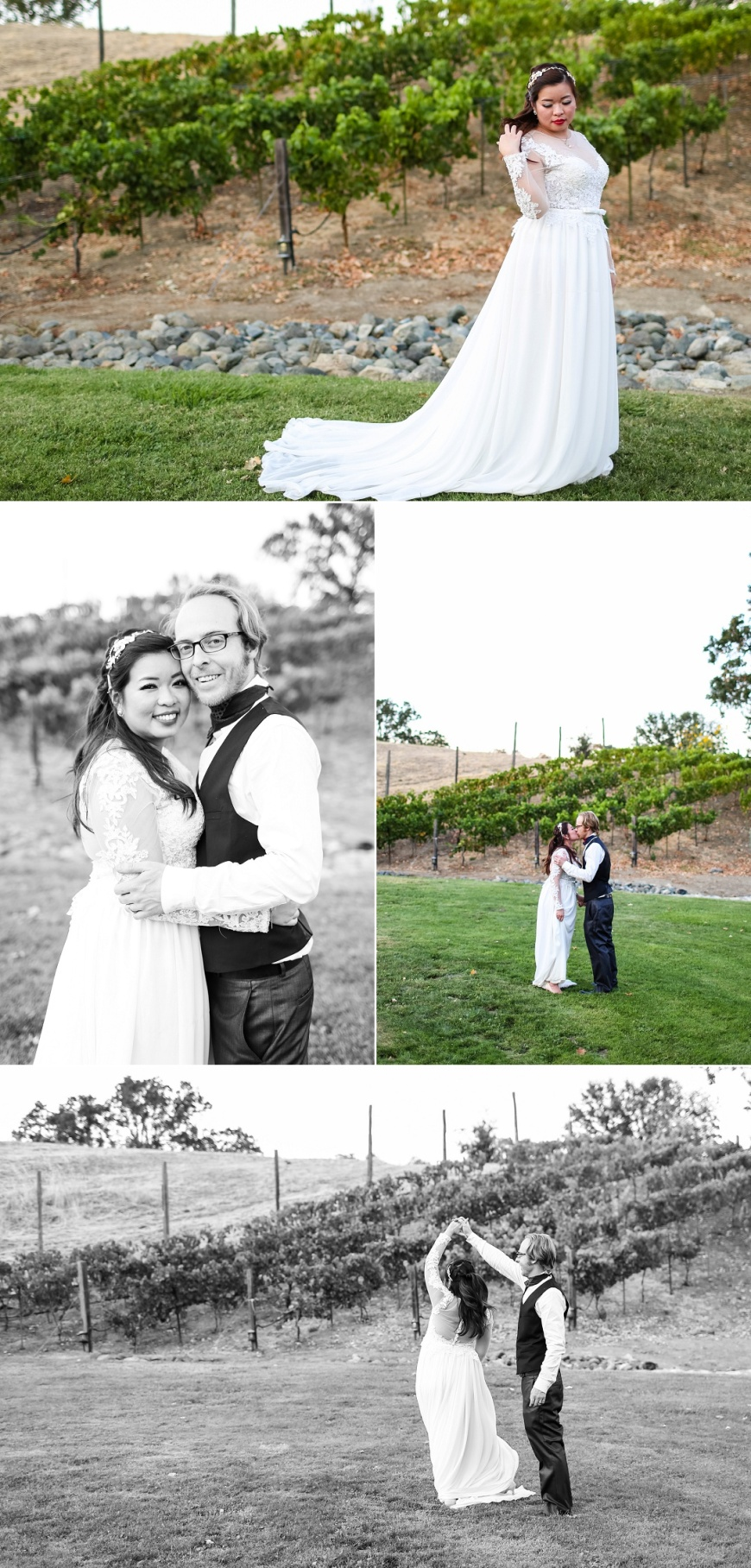 Red-Barn-Ranch-Wedding_1104.jpg