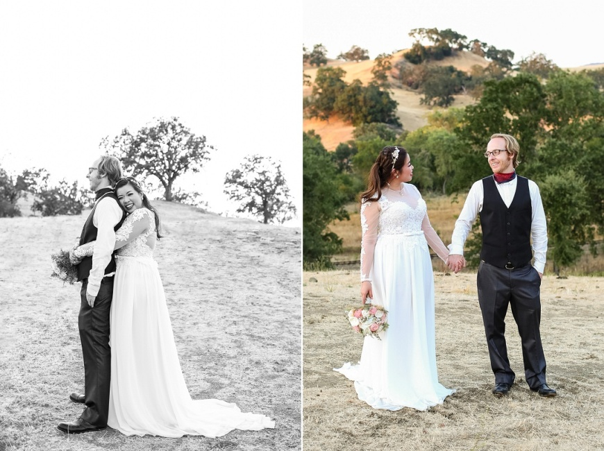 Red-Barn-Ranch-Wedding_1110.jpg