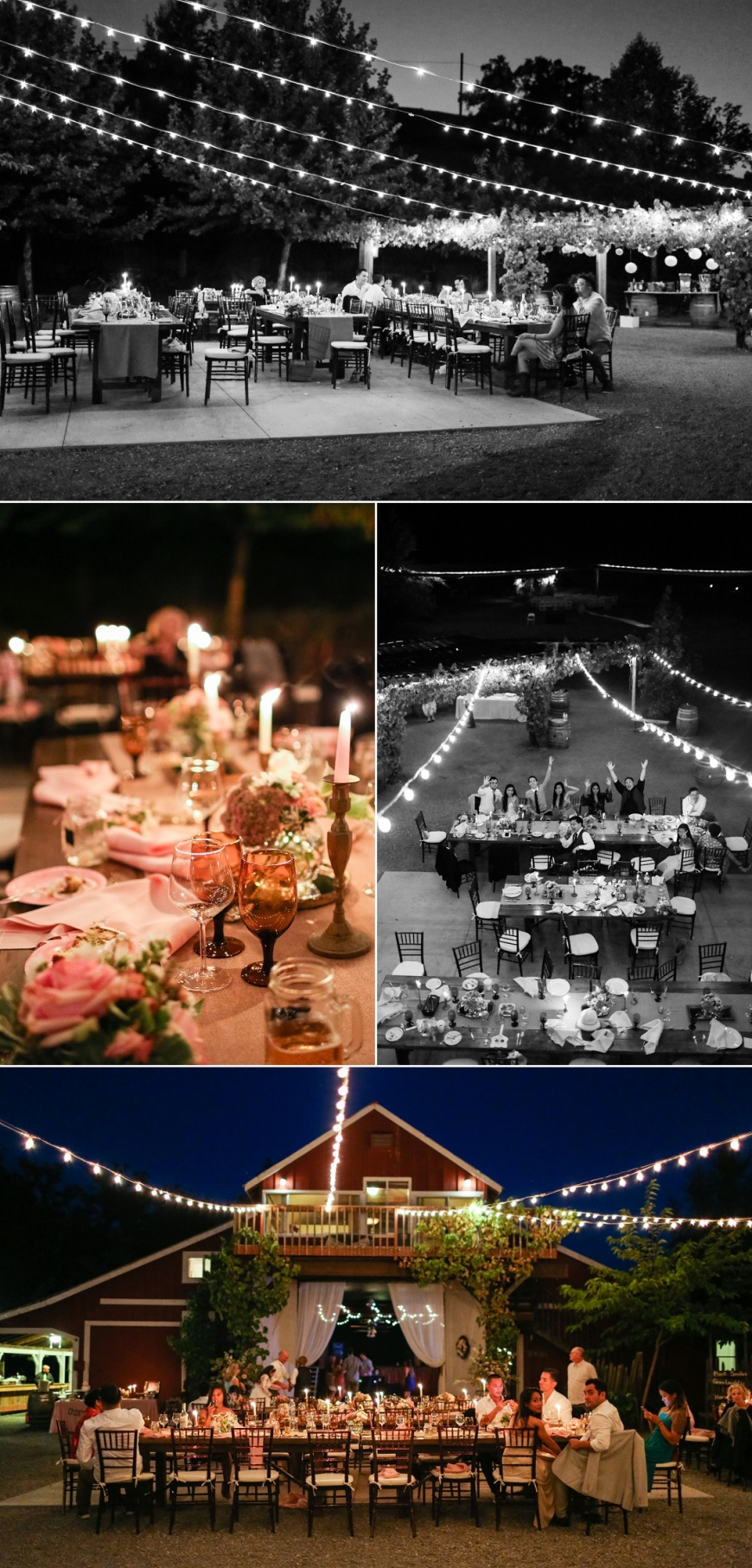 Red-Barn-Ranch-Wedding_1118.jpg