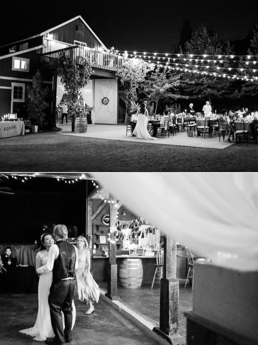 Red-Barn-Ranch-Wedding_1119.jpg