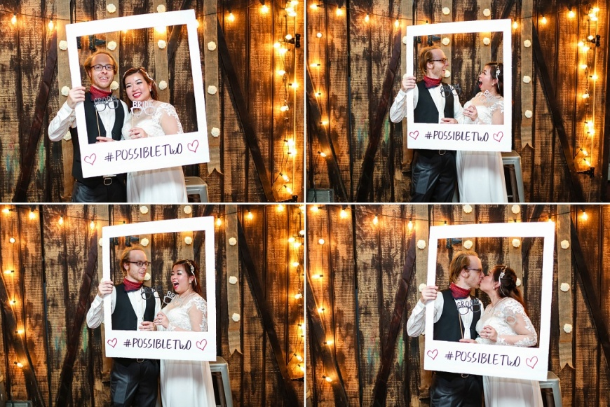 Red-Barn-Ranch-Wedding_1121.jpg