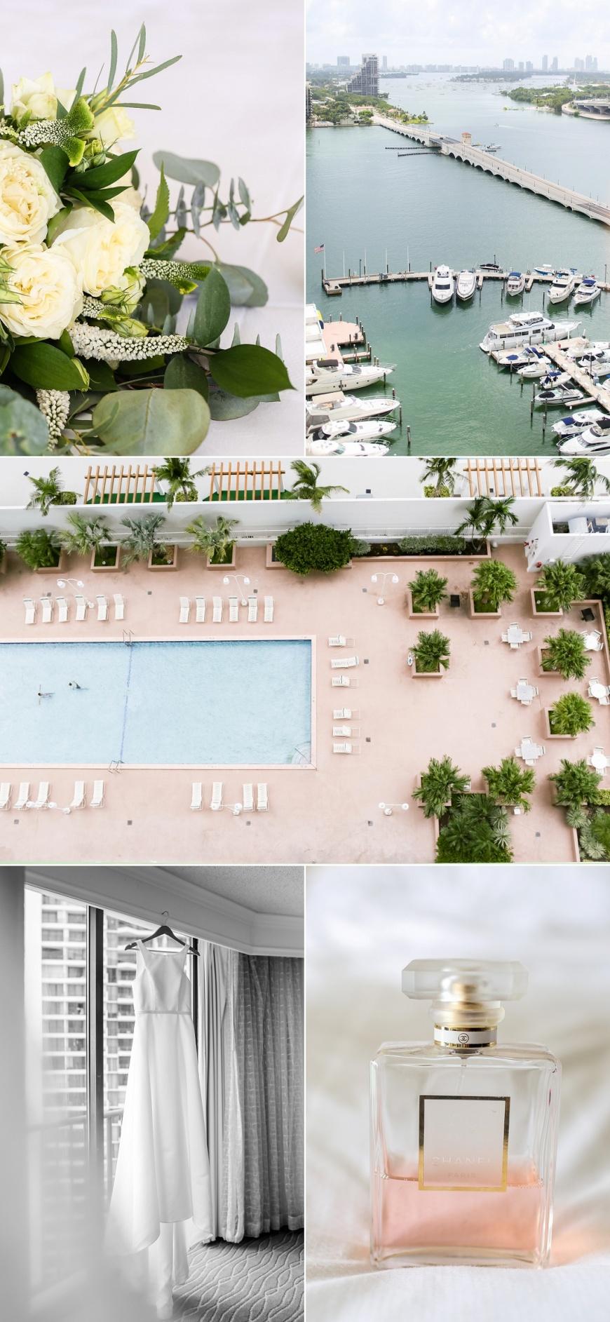 Royal-Palm-Island-Miami-Wedding-Photographer_1000.jpg