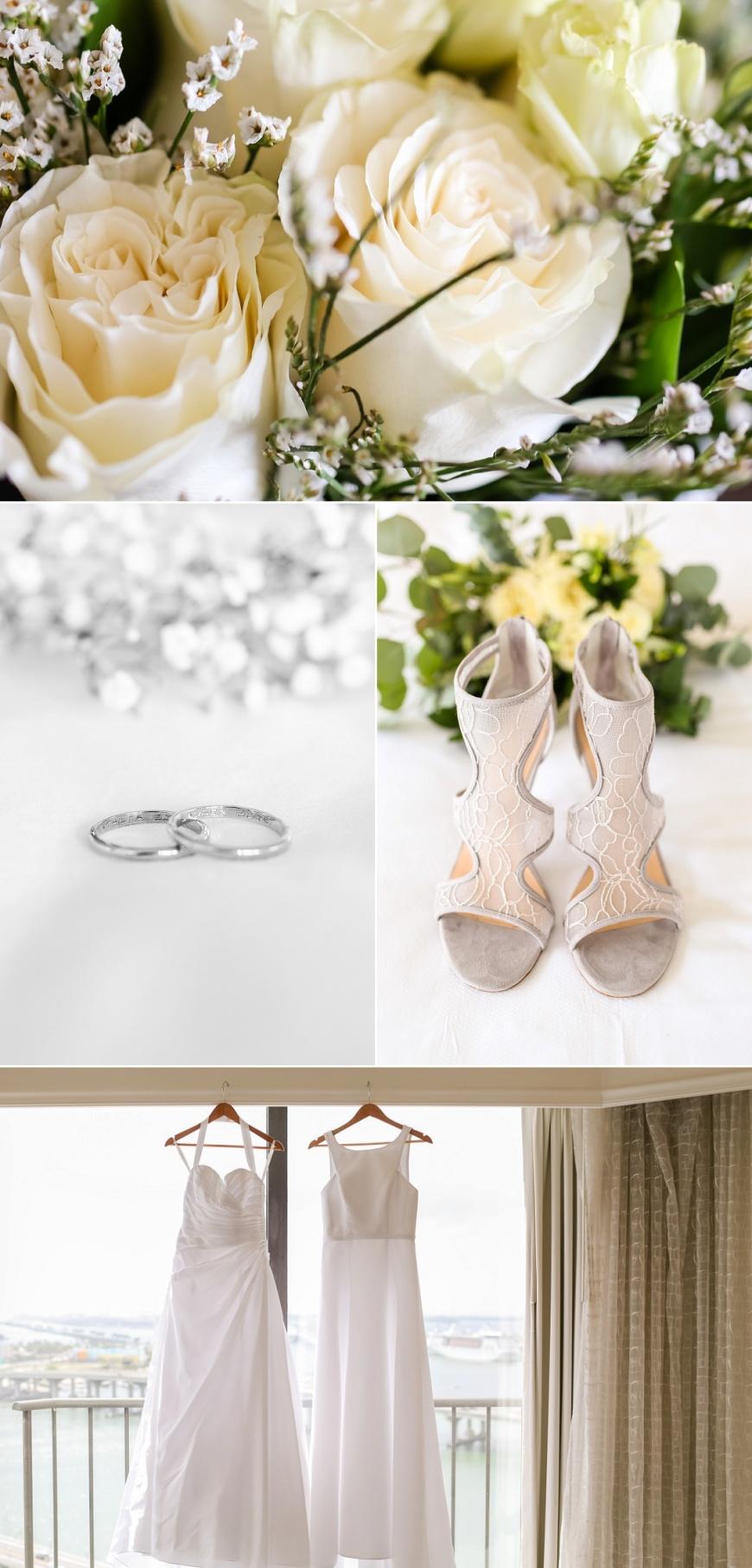 Royal-Palm-Island-Miami-Wedding-Photographer_1002.jpg