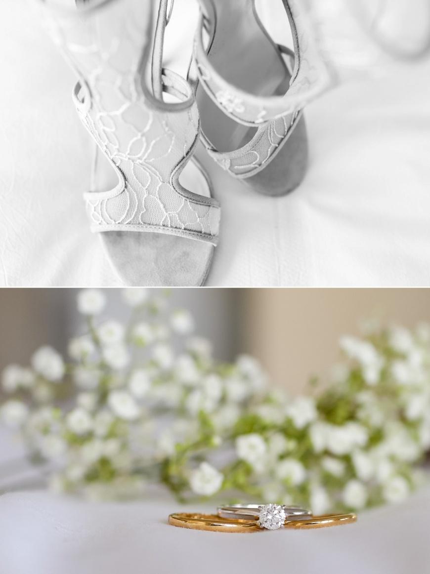 Royal-Palm-Island-Miami-Wedding-Photographer_1003.jpg