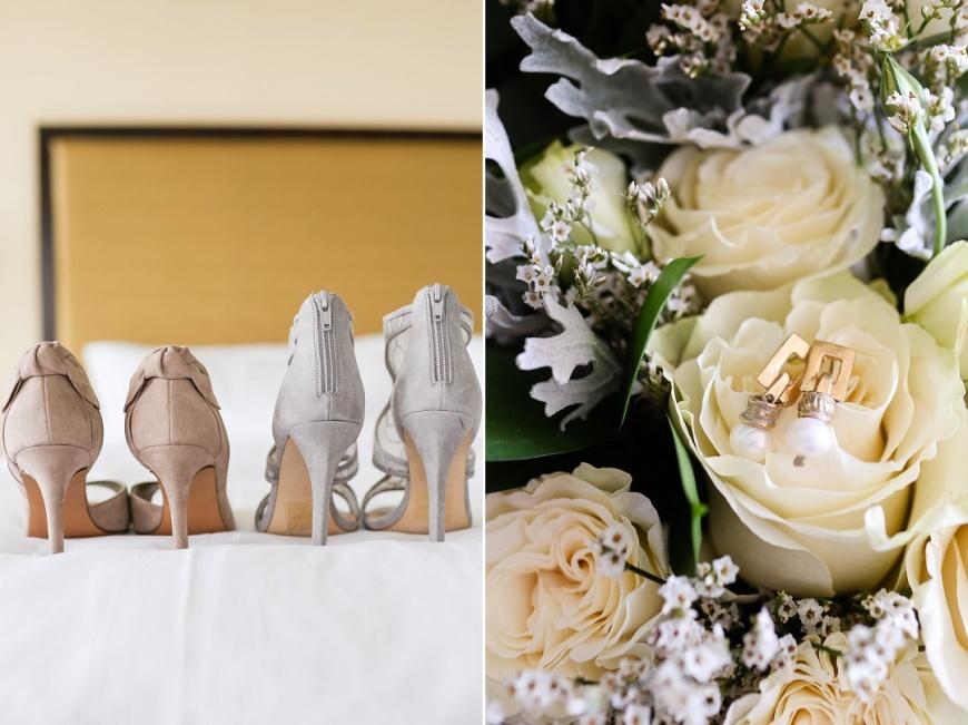 Royal-Palm-Island-Miami-Wedding-Photographer_1004.jpg