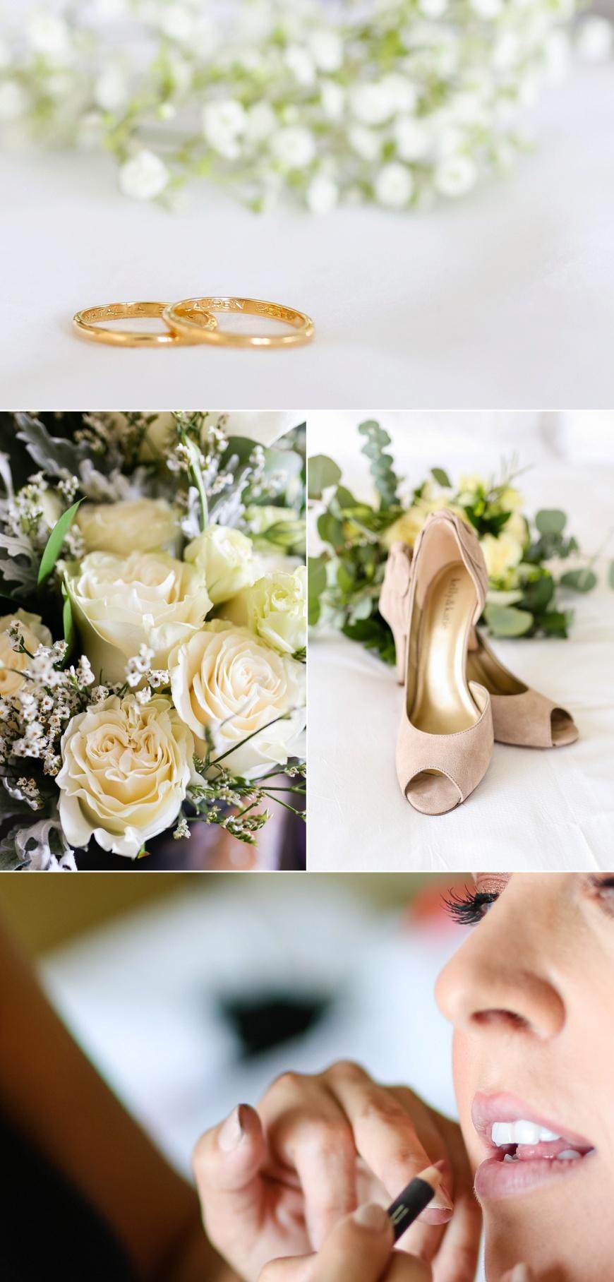 Royal-Palm-Island-Miami-Wedding-Photographer_1005.jpg