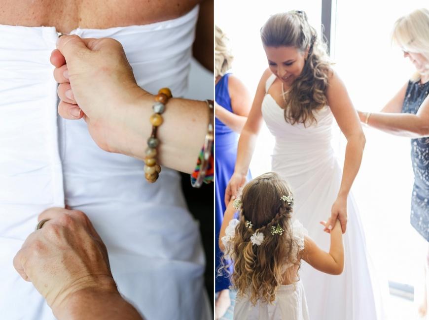 Royal-Palm-Island-Miami-Wedding-Photographer_1006.jpg