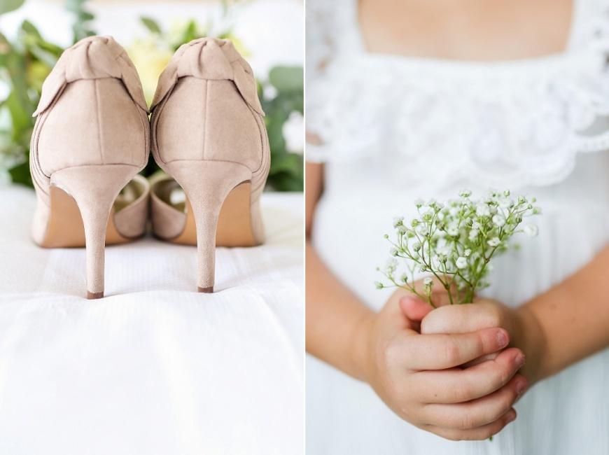 Royal-Palm-Island-Miami-Wedding-Photographer_1008.jpg