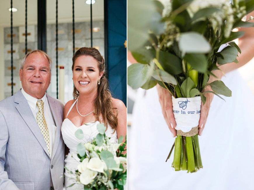 Royal-Palm-Island-Miami-Wedding-Photographer_1010.jpg